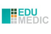 EduMedic