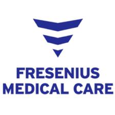 Fressenius Medical Care