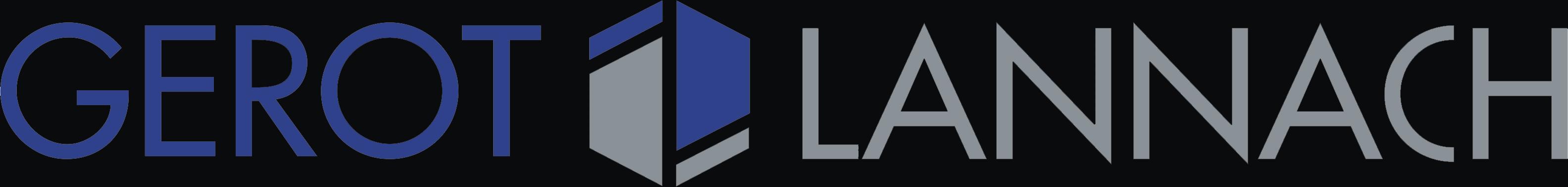 G.L. Pharma