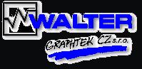 Walter Graphtek