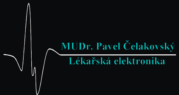 MUDr. Čelakovský