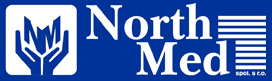 Northmed